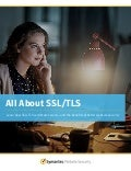 All About SSL/TLS