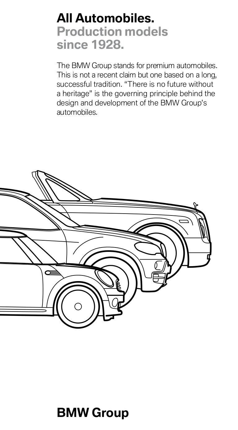 BMW 325 318i 318is 318ti 750iL 850CSi 850i M3 M5 M6 Securing Clip Fuel Injector