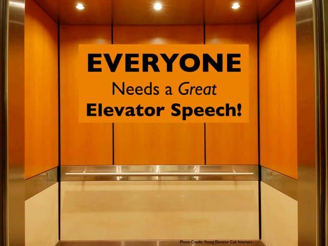 Allfloorsofyourelevatorspeech 140720154336 phpapp02 thumbnail