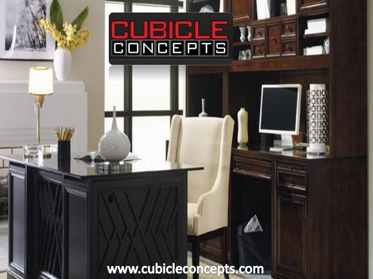 all information about modern office furniture