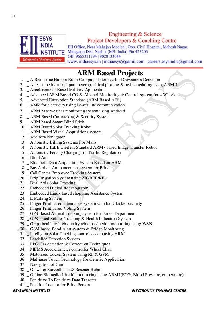 All Project List Electronics Dtmf Based Fm Remote Control Circuit Electronic Projects
