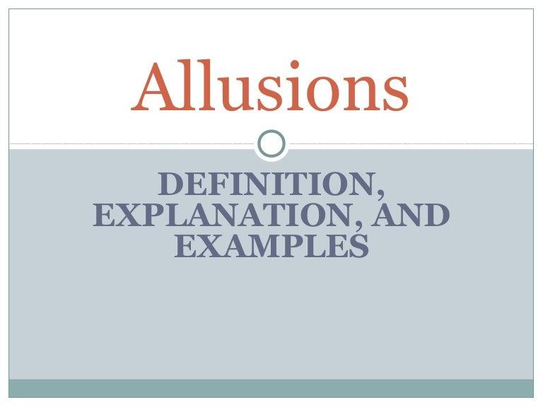 Quiz & worksheet allusion in romeo & juliet | study. Com.