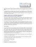 Aloe vera juice market development status, size, share, growth and forecast report to 2022