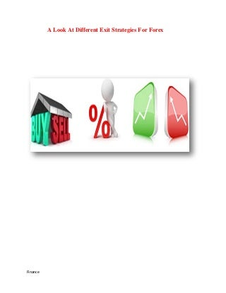 Power formula forex trading storage