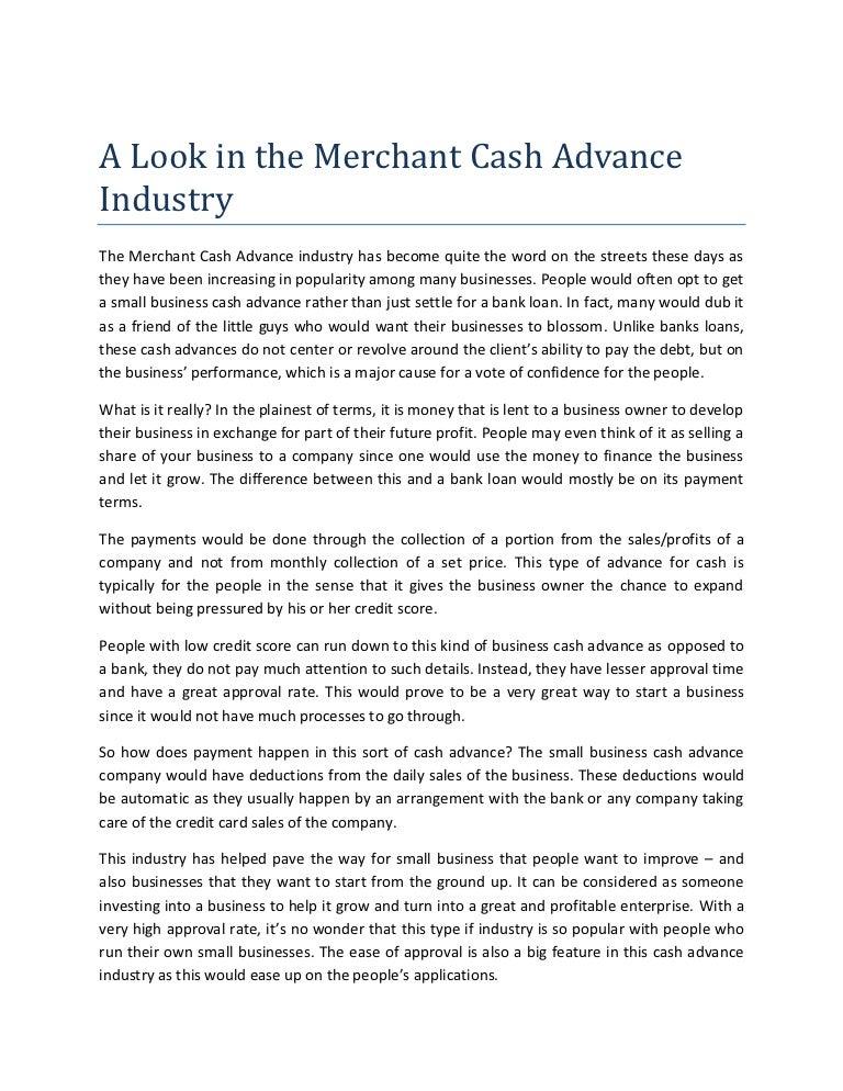 Orange park cash advance image 7
