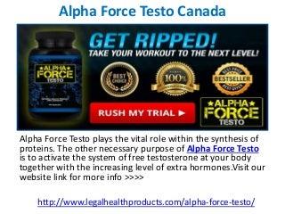 alphaforcetestocanada-180206084942-thumb
