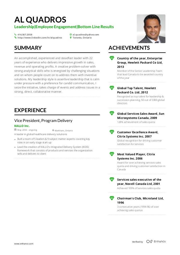 jewelry sales resume