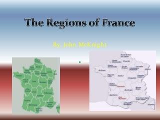 Petite Coquine De Rennes Ch Plan Q