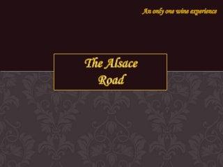 Annonces Plan Cul Coquin Alsace