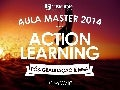 Action Learning com Sustentare Business School