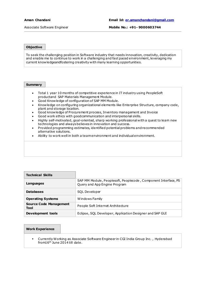 write an essay about your parents eduedu - bazarforum.info ...