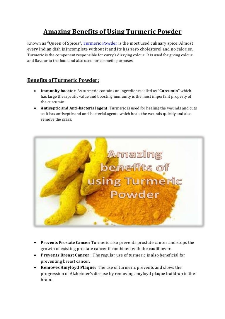 pics Curry Spice May Slow Prostate Tumor Growth