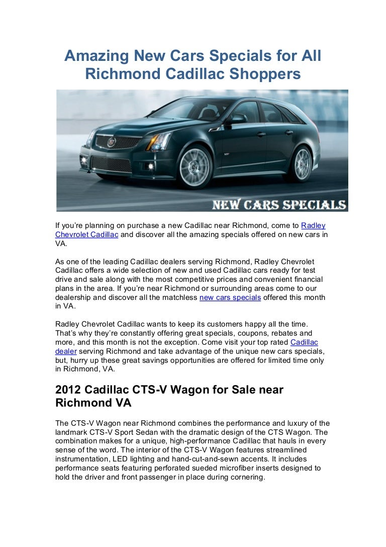 sale for cars cadillac c used spain
