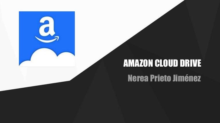 Photos Amazon Cloud Drive