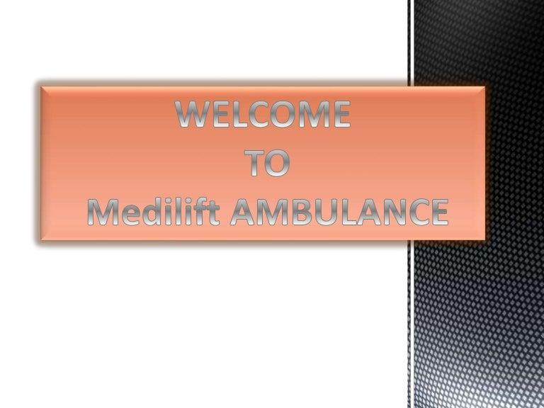 ambulanceserviceinhowrahandsealdah 211013110541 thumbnail 4