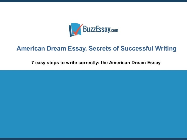 Political Science Essays American Dream Essay Thesis Free The Great Gatsby American Dream Process Essay Thesis Statement also Thesis For An Essay Resume Boosters Certificates Resume Caughran Example Of Text  Literary Essay Thesis Examples