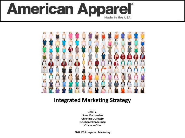 advertising strategies of the fashion accessories Inside marketing for apparel and accessories apparel and accessories marketing entails the promotion and sale of fashion products marketing involves understanding consumer trends and demands as.