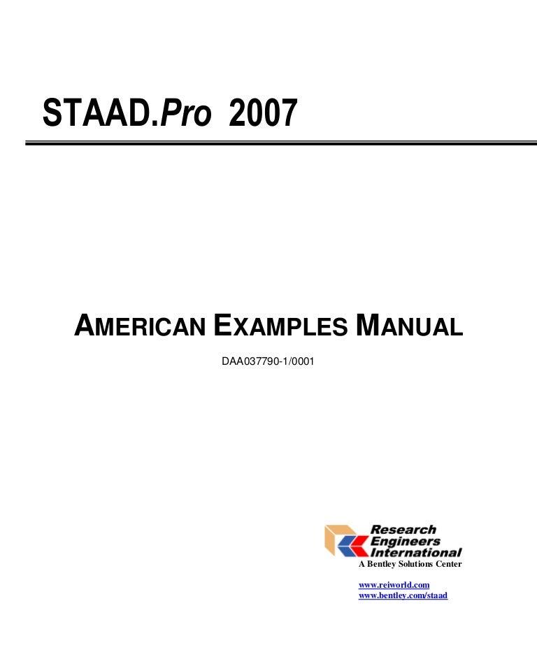 american app examples 2007 complete rh slideshare net