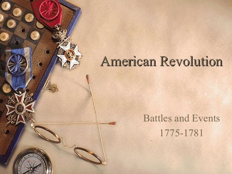 American revolution americanrevolution 130925093433 phpapp01 thumbnail 4gcb1380101709 toneelgroepblik Images