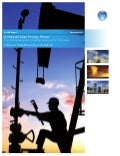 Deloitte White Paper: Shale & Renewable Energy