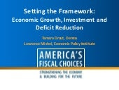 America's fiscal choices_10_4