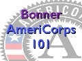AmeriCorps 101 for 2013-14 program year