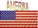 Amerika power point