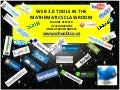 Web 2.0 tools in the  mathematics classroom