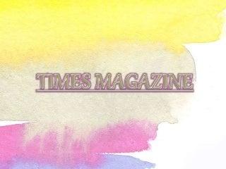 Magazine~HEALTH,ENVIRONMENT,RAGHURAM RAJANPOLITICS IN RBI,MESSISPORTS,