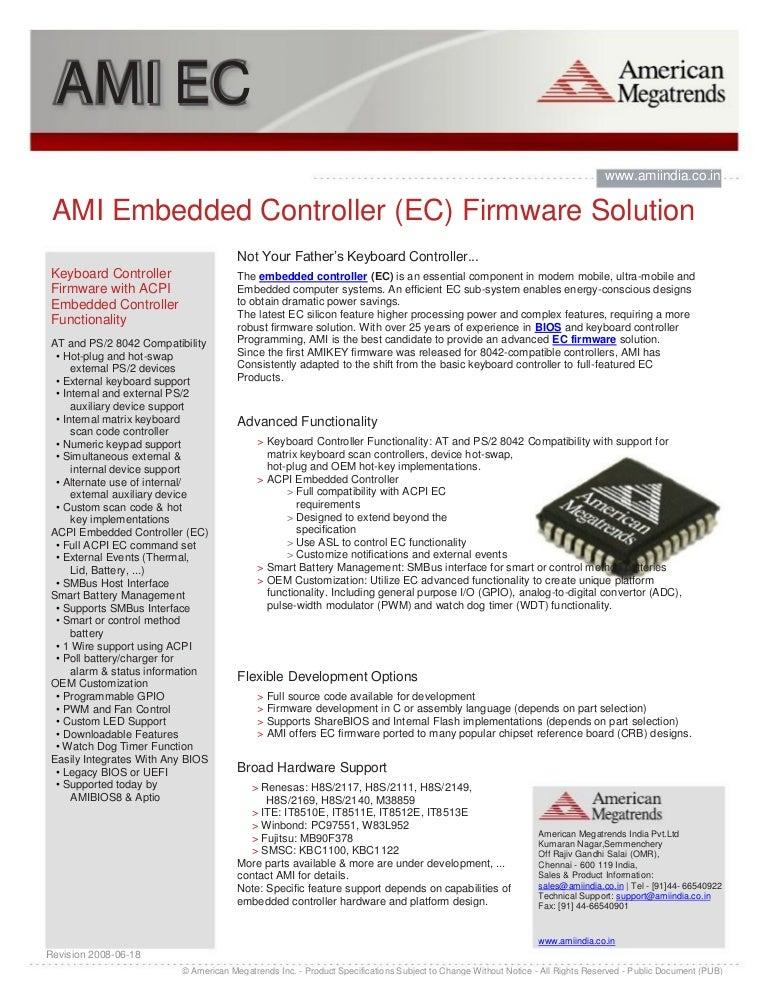 3 mb intelligent tweaker(m. I. T. ), advanced clock calibratioin, ec.