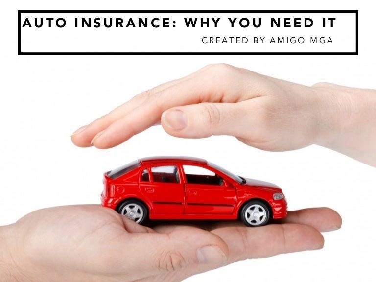 Customer Amigo Mga >> Amigo Mga Auto Insurance Why You Need It