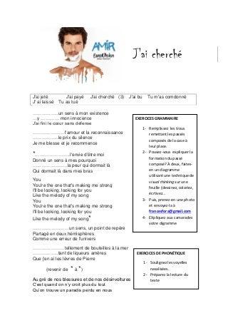 Rencontre Femme Grosse à Nantes. Plan Cul Avec Femmes Rondes Sur Nantes