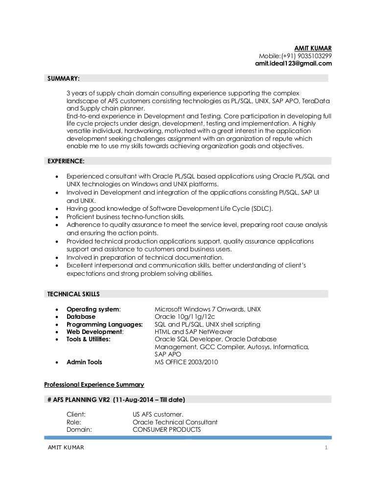 resume of software engineer australia pronunciation of epenthesis