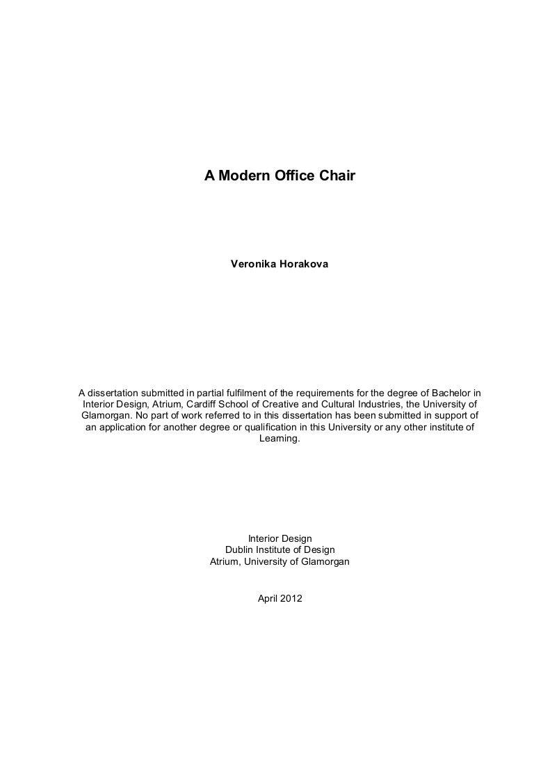 Brown mfa creative writing admissions