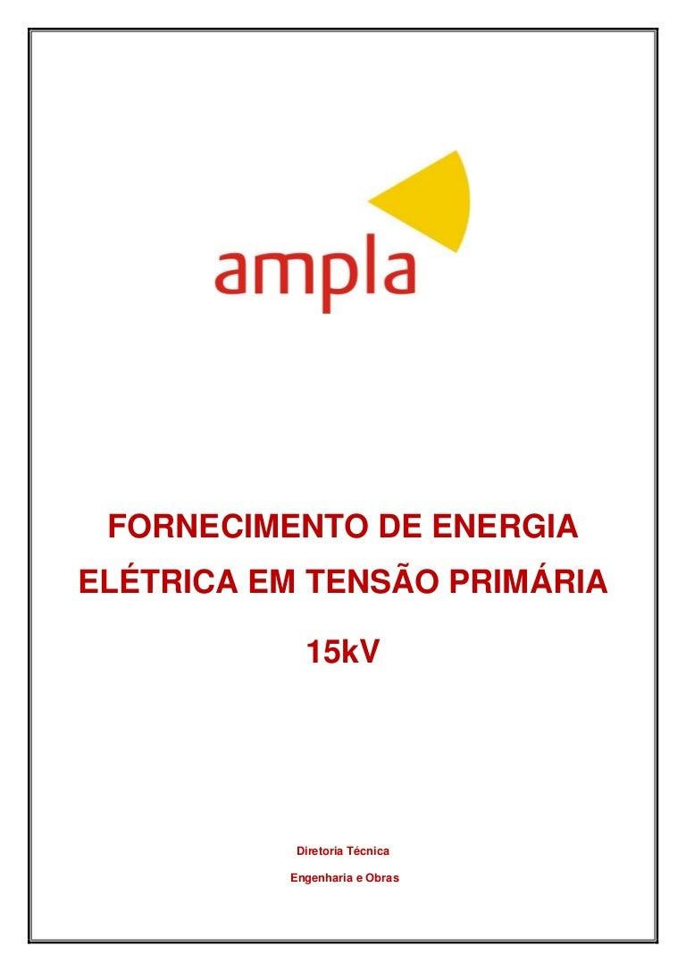 78ceefad5f457 Ampla normas tecnicas 20131014 7382 forn. em 15 kv (1)