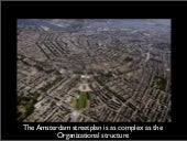 Amsterdamanswer