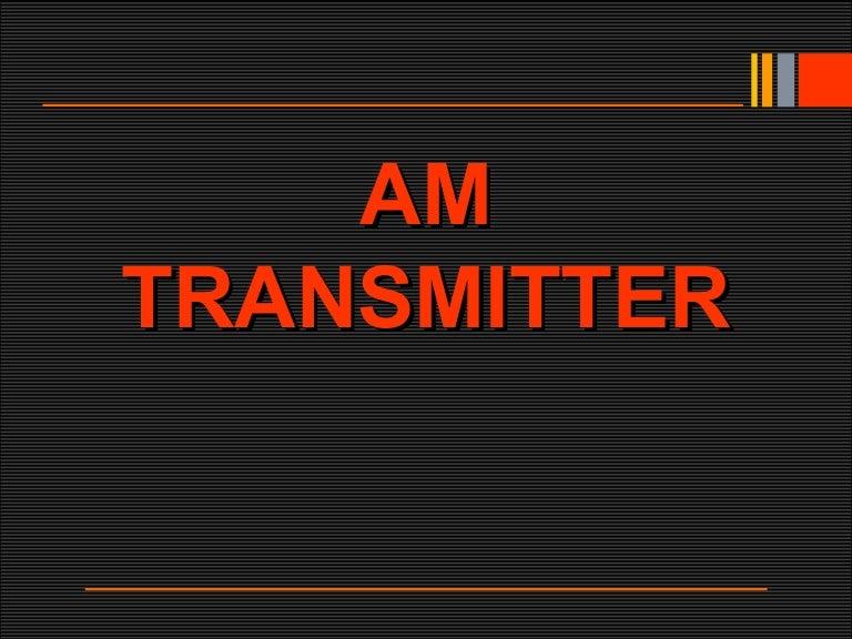 Amtransmitter 160823133113 Thumbnail 4gcb1471959164