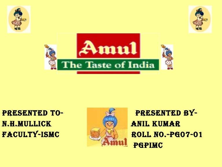amul products price list 2017 pdf