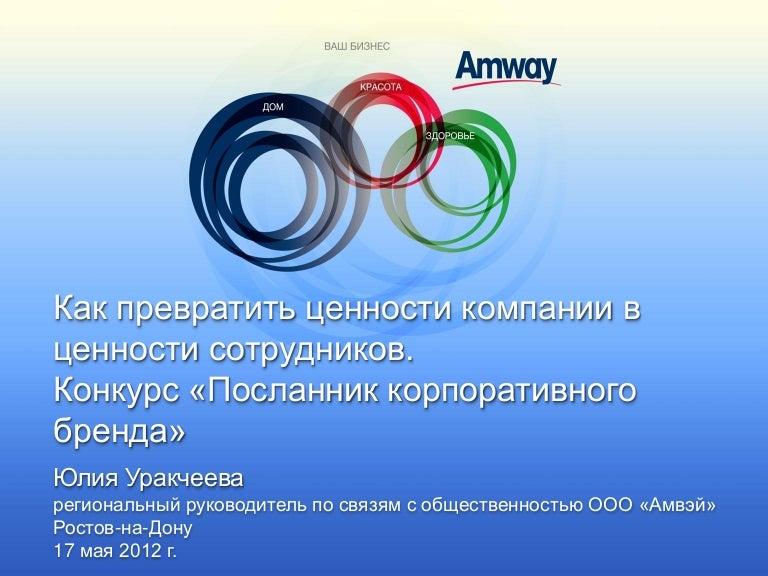 human resources of amway Prijavite se na amway online amway koristi kolačiće (eng cookies) na ovim stranicama korištenjem ove internetske stranice prihvaćate njihovo korištenje.