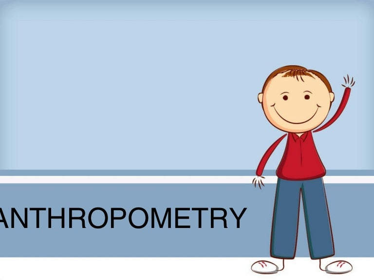 Amyanthropometry 130824161551 Phpapp02 Thumbnail 4cb1377362997