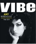 Amy winehouse   she told you she was not good