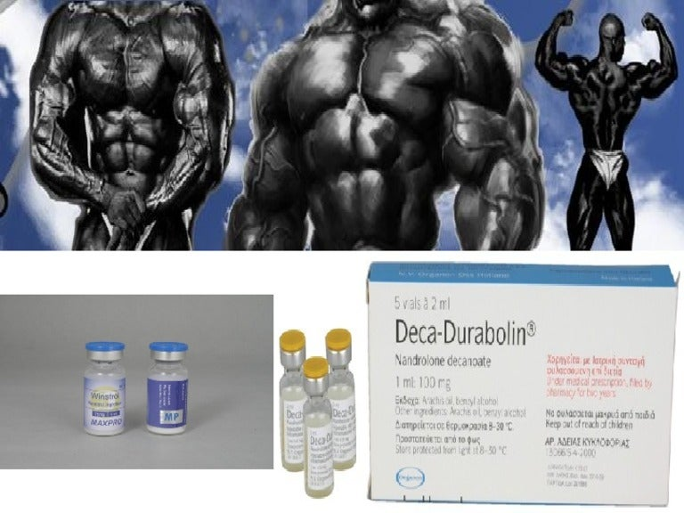 Anabolic steroid shop online