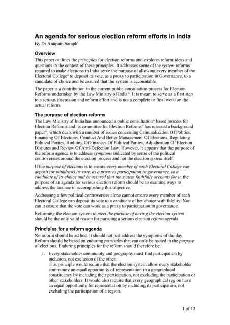 Semiologia cardiaca pediatria ppt presentation