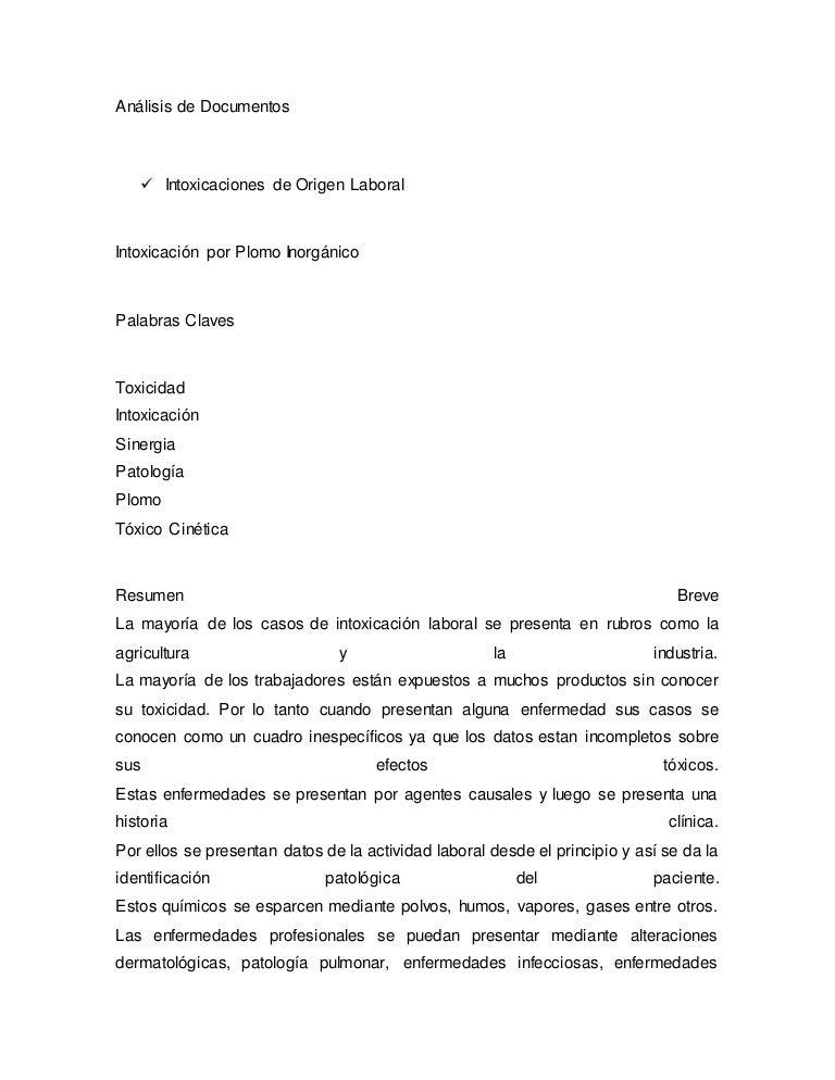 Articulos relacionados con forex