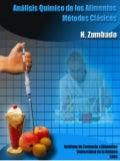 Analisis quimico-de-los-alimentos-metodos-clasicos