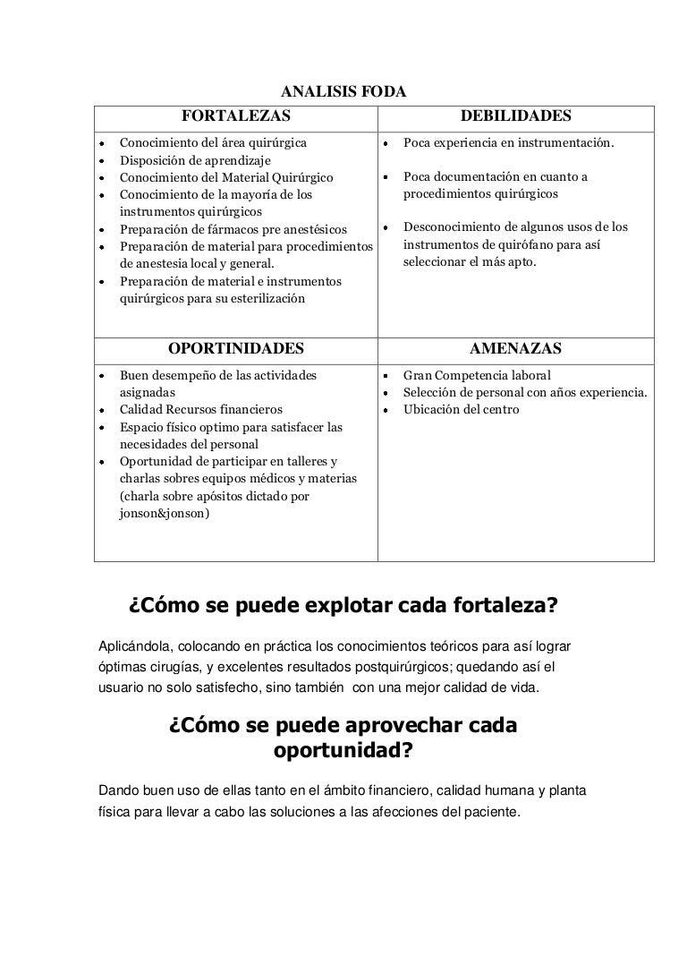 Ch an el pre ston - 4 7