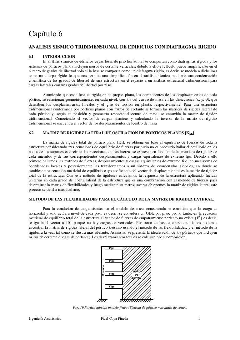 Analisis tridimensional 2012 fcp005 ordenando