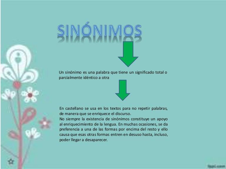 2677cac45d1b analogiassinonimosantonimos-140508175537-phpapp01-thumbnail-4.jpg cb 1399571770
