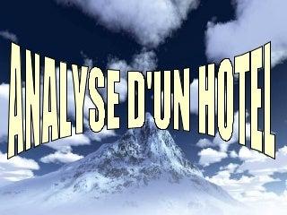 site de rencontre chaude