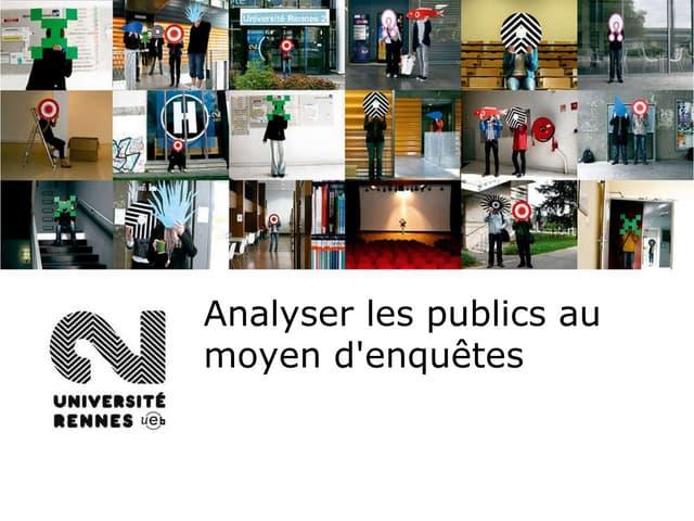 Analyse_public_enquetes